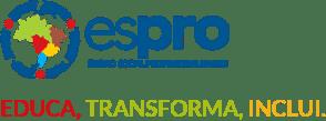 Espro - Ensina, transforma, inclui.