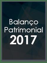 Balanço 2017
