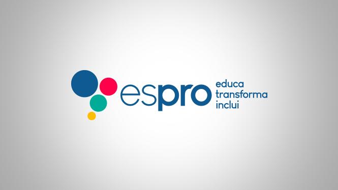 Histórias Espro 2019 (especial 40 anos)