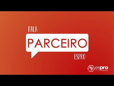 Parceiro Santander