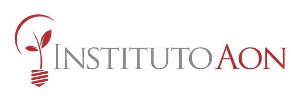Instituto AON
