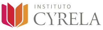 Instituto Cyrela