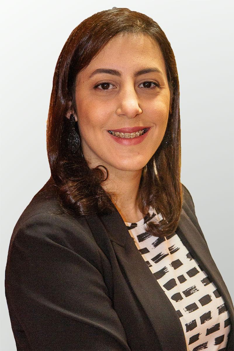 Martha Paiva - Controladoria