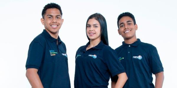 Jovem Espro supera índices da Pnadem educação, aponta pesquisa