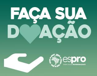 Novo dia global de doação mobiliza o Brasil