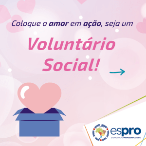 voluntário-social-01