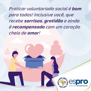 voluntário-social-07