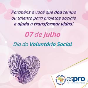 voluntário-social-08
