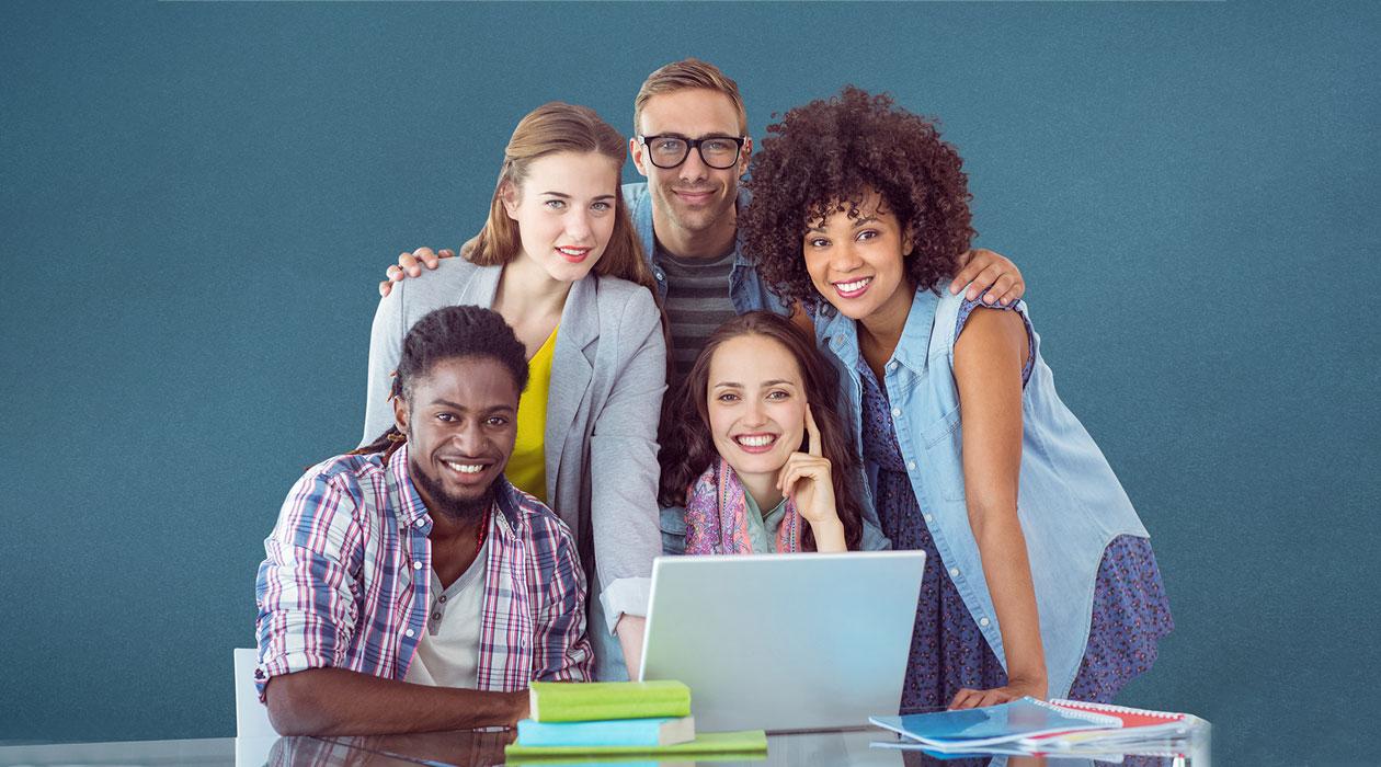 Estudar e trabalhar vale a pena? Confira as dicas!