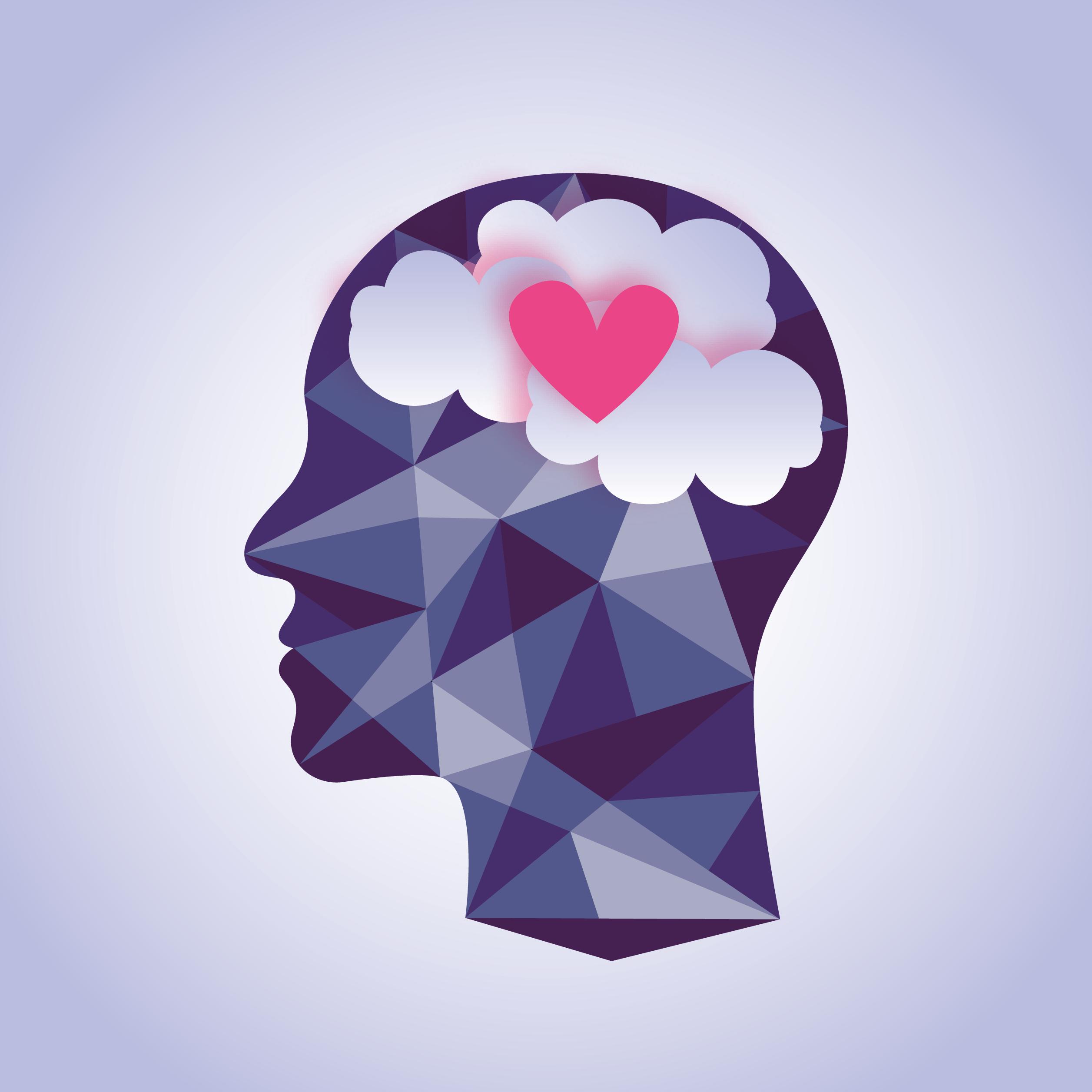Dia do Psicólogo, uma carreira dedicada ao cuidado da mente e comportamento humano