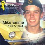o-que-e-o-setembro-amarelo_mike-emme