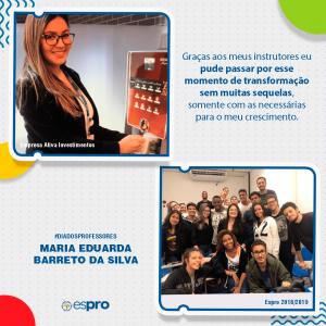 201015_datas-especiais_dia-dos-professores_depoimento04-maria-eduarda