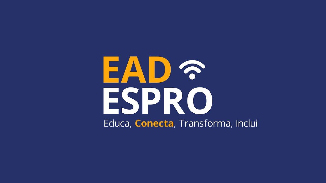 Aprenda como acessar o EaD de maneira mais fácil
