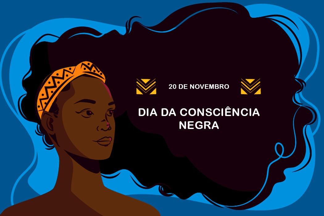 Por que o Dia da Consciência Negra é importante?