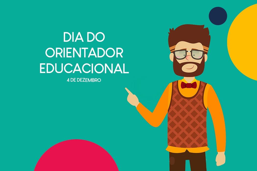 Espro destaca Dia do Orientador Educacional