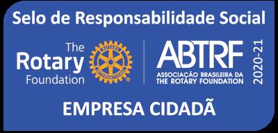 Responsabilidade Social Rotary