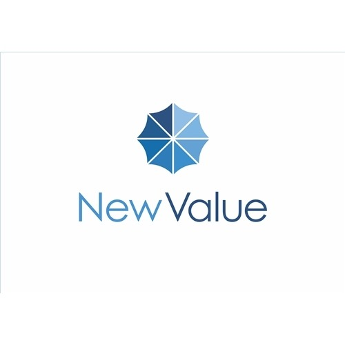 New Value