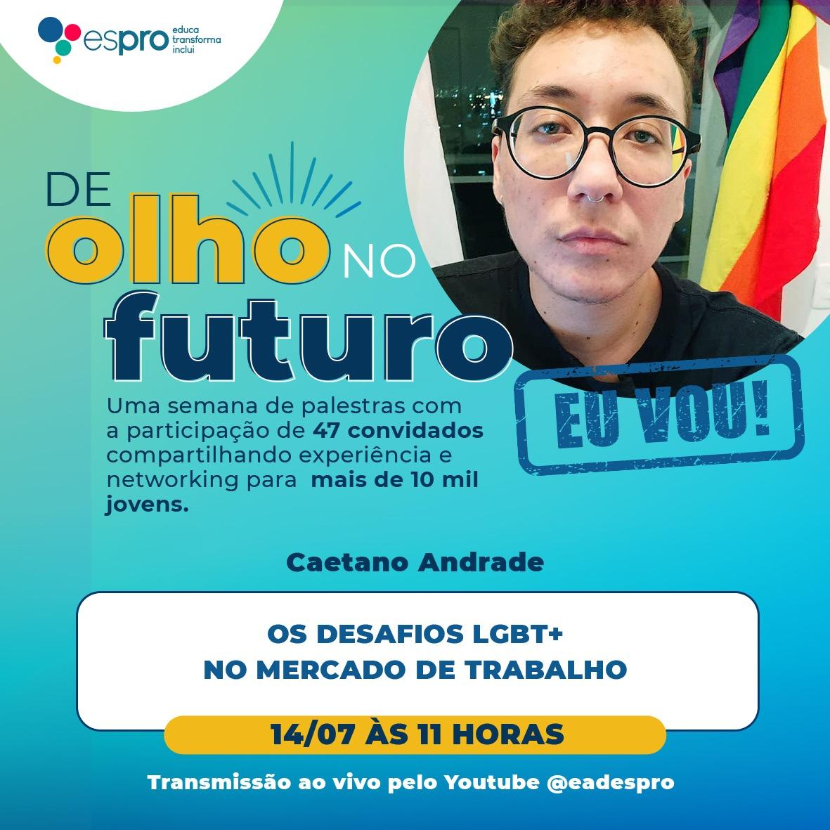 OS DESAFIOS  LGBTQIA+ NO MERCADO DE TRABALHO